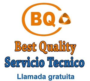servicio tecnico firstline Sant joan despi  tel 900 100 061
